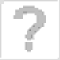 MultiArt Gel 3g - Majestic Gold