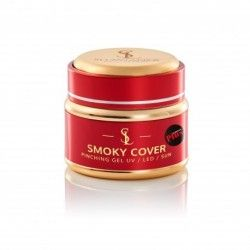 Smoky Cover Gel Plus 50g