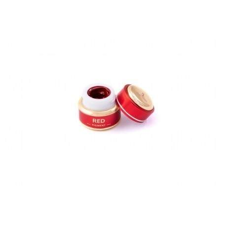 Pigment Red 3,5g