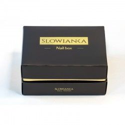 Slowianka Nail Box