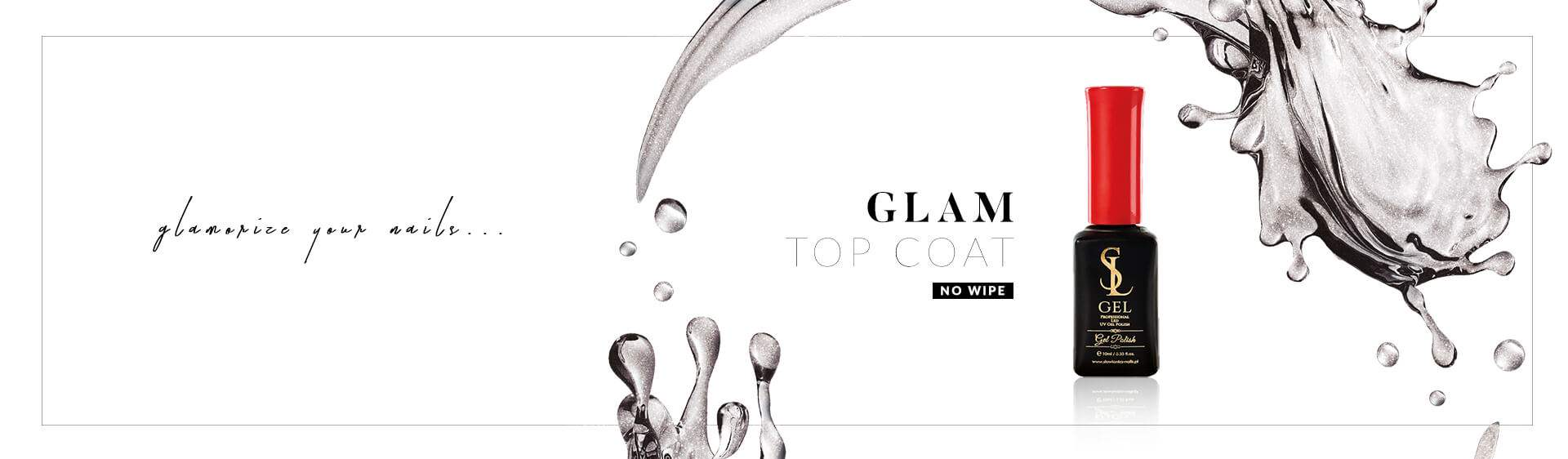 Top Glam